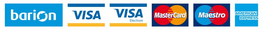 bankkártyás vásárlás lehetséges