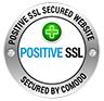 SSL tanúsítvány