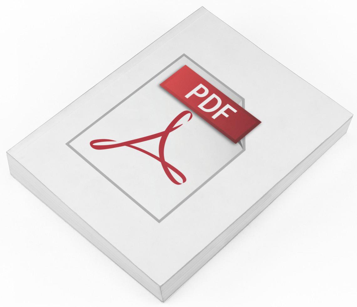 Kimaradt fejezetek PDF-ben