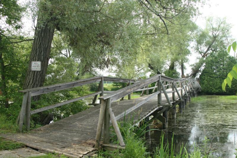Anne-híd, 2009.